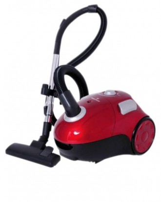 Online Shopping For Latest Brands Vaccumm Cleaner Prices In Pakistan