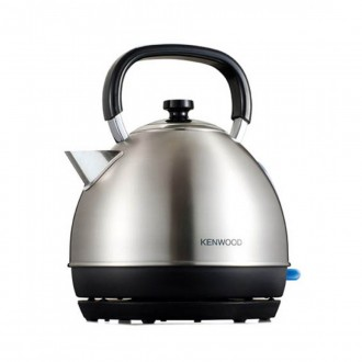 Kenwood Small Home Appliances In Cheap Price In Pakistan