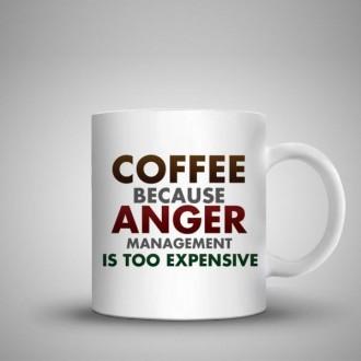 Tea Cups: Coffee Mugs Online in Pakistan – Farjazz pk