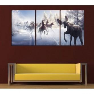 Home Decoration Items Online Shopping In Pakistan Farjazz Pk