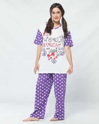 25cdda30a5 Night Dresses  Sleepwear at Best Prices in Pakistan - Farjazz.pk