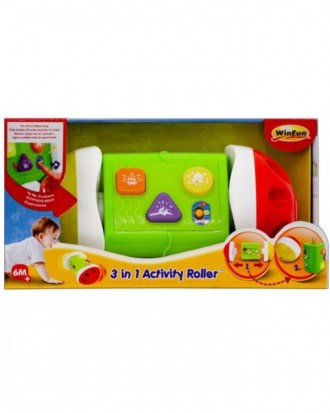 Toys For Kids Buy Baby Toys At Best Quality Online Store In