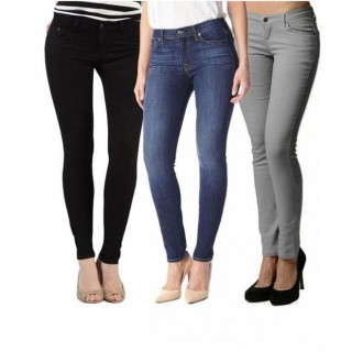 finest selection a8ab0 f57c5 Buy Ladies Jeans Online Shopping in Pakistan -Farjazz.pk