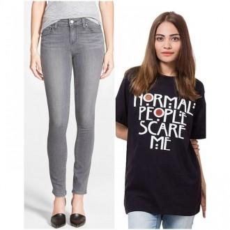 afd7d94d380 Buy Ladies Jeans Online Shopping in Pakistan -Farjazz.pk