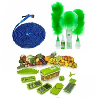 Online lawn and garden equipment shopping in pakistan for Gardening tools online in pakistan