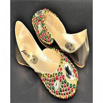 Ladies Shoes Buy Womens Sandals Heels And Boots Online Pakistan