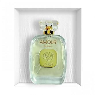 Ladies Perfumes Womens Fragrances Online Pakistan Farjazzpk