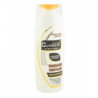 Current Shampoo - Damage Repair - 200ml