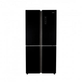 Refrigerators Online: Buy Freezers at Best Prices in Pakistan â