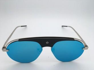 bbb6664848 Buy Branded Sun Glasses For Men From Farjazz.pk - Online Shopping in ...