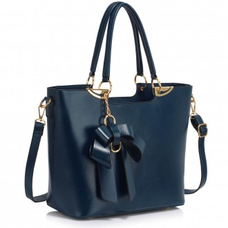 5c9bb8d415a Bags